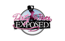 Dirty Wives Exposed