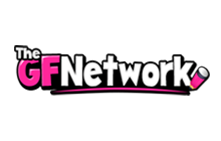 The GF Network