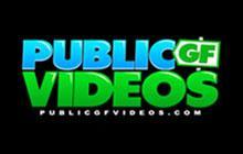 Public GF Videos