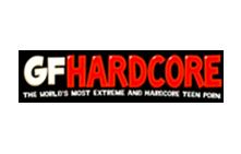 GF Hardcore