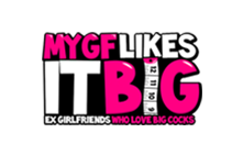 My GF Likes It Big